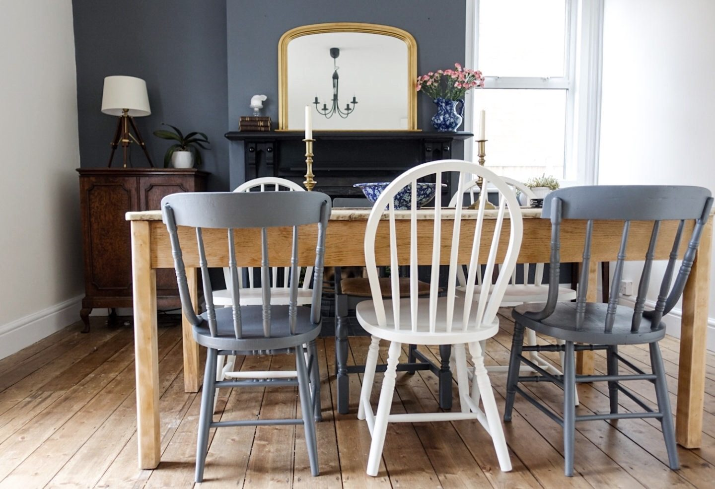 Home & interiors: eBay furniture