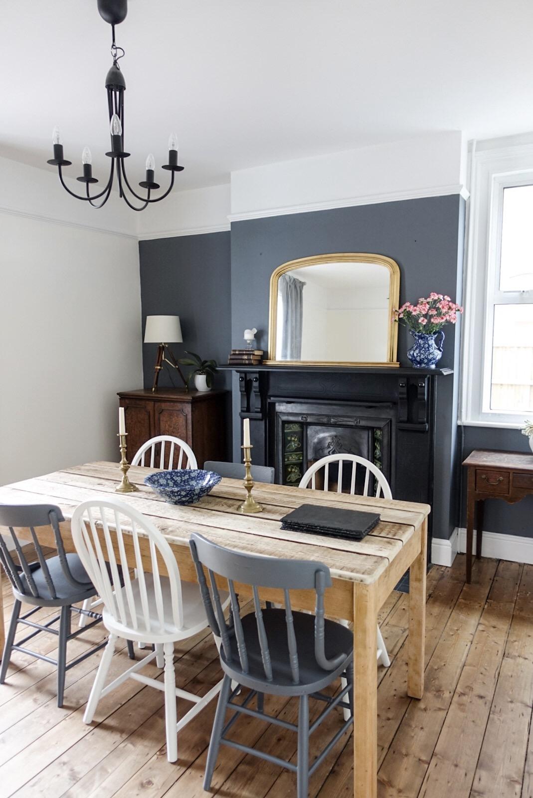 Home U0026 Interiors: EBay Furniture ...