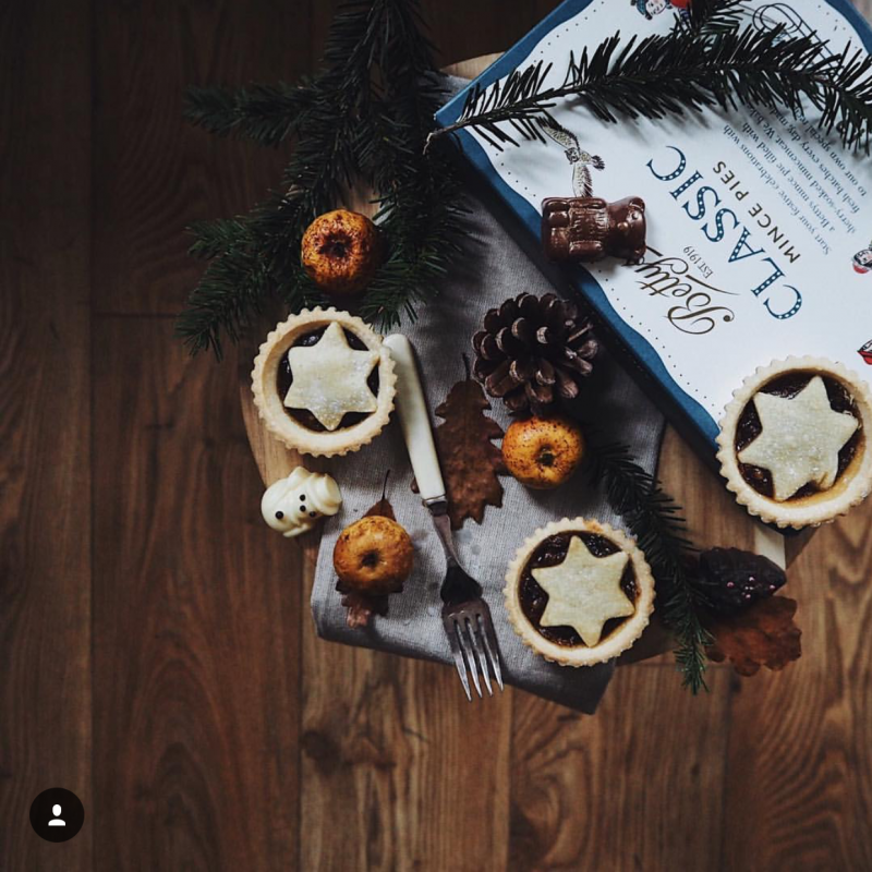 How to Achieve Steady Instagram Growth With Simple & Season 3