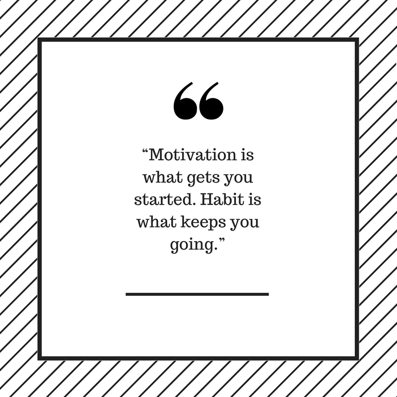 Quotes to Help Beat Procrastination