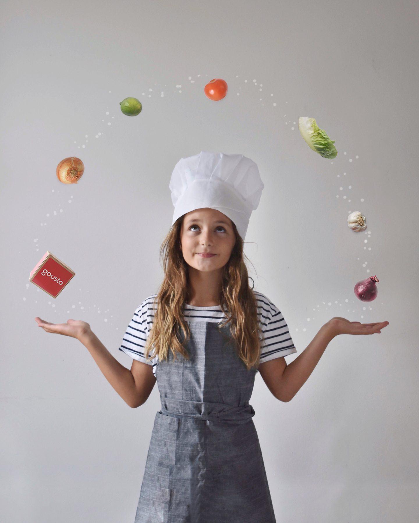juggling-veg-gousto