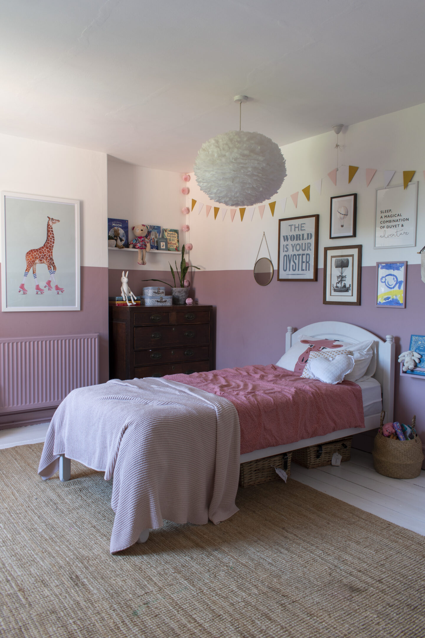 half-painted-pink-girls-room