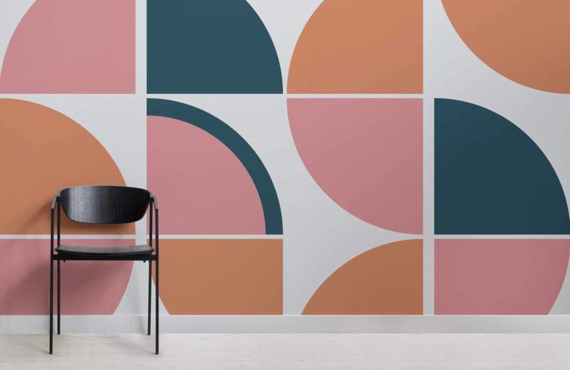 breuer-mid-century-modern-room-wall-mural