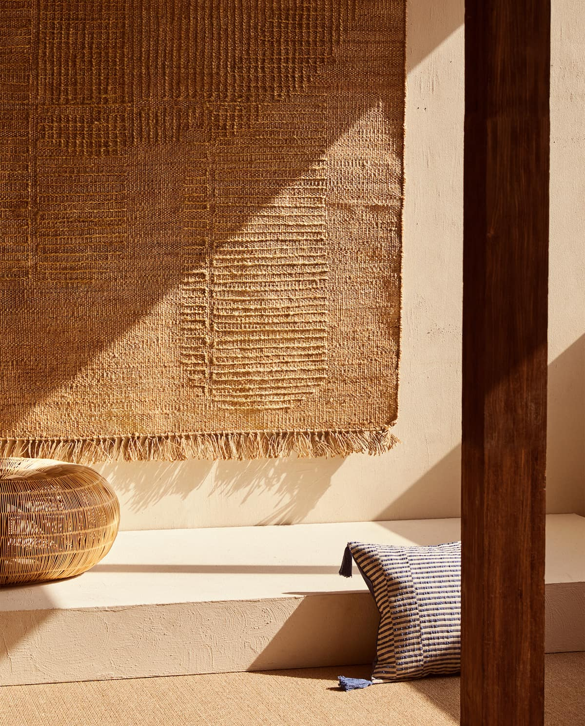 the-best-jute-rugs