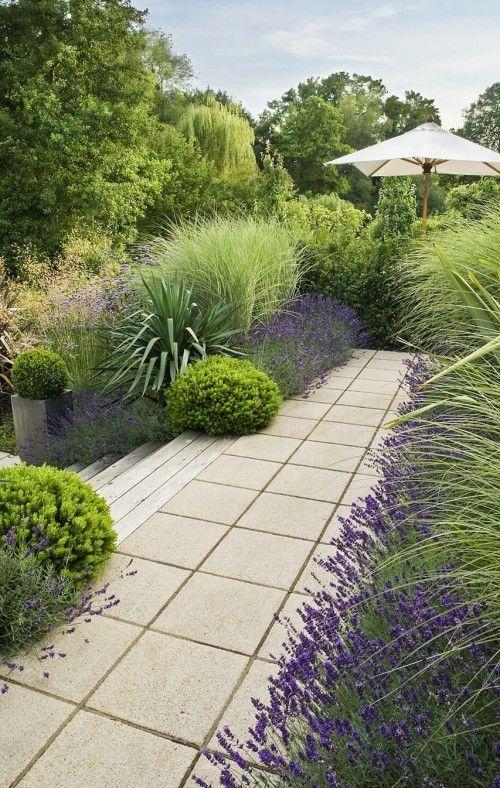 august-gardening-jobs
